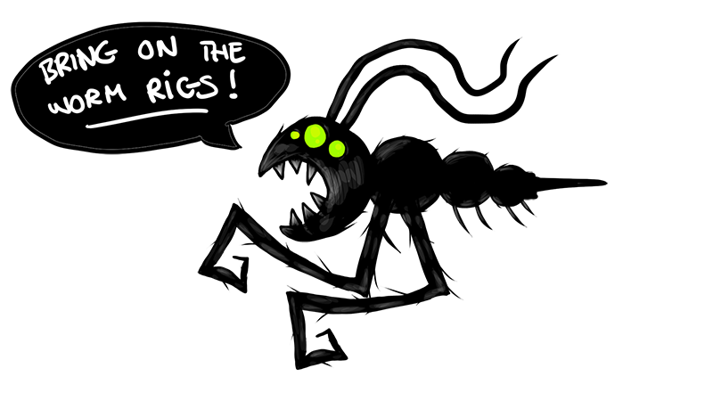 $EnemySlug.png