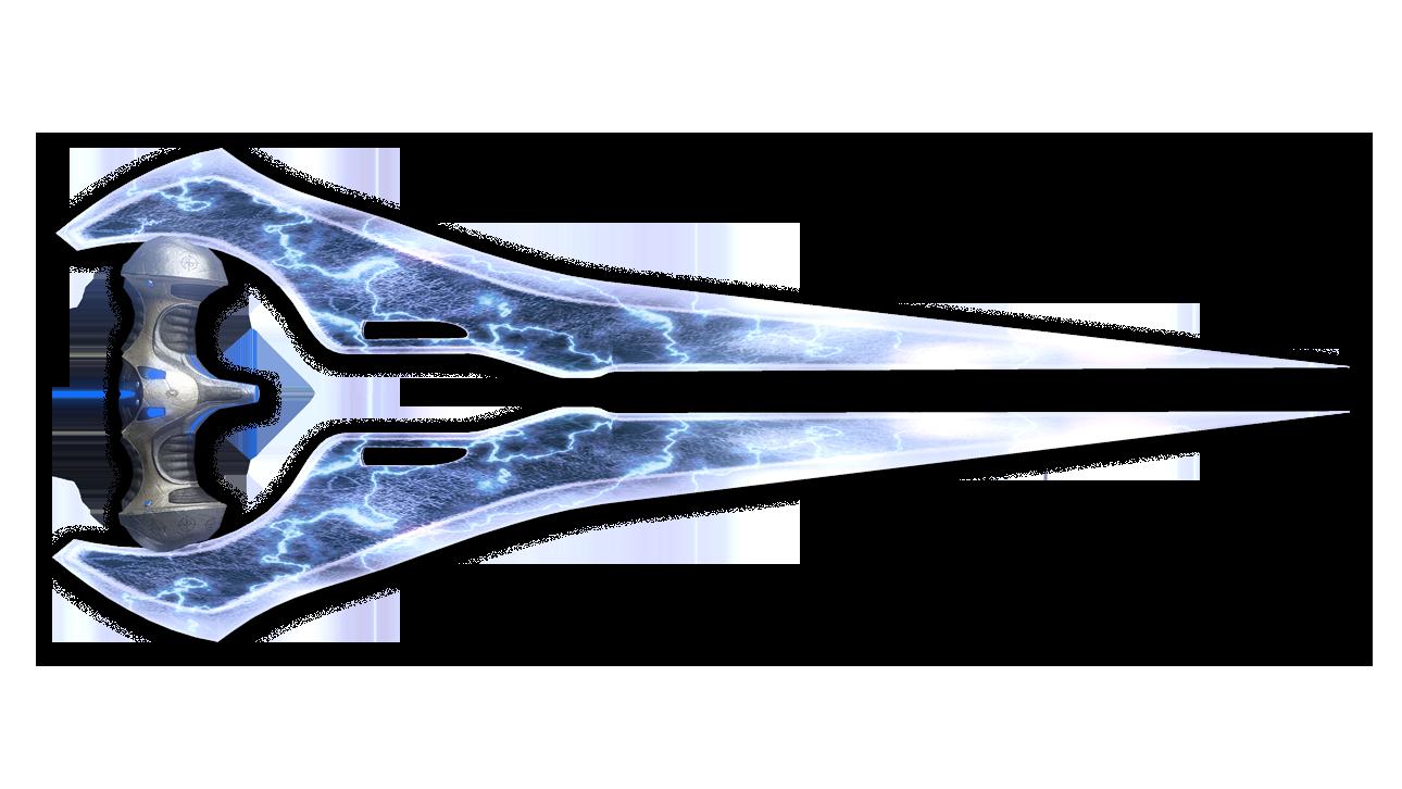 $Energy+Sword.png