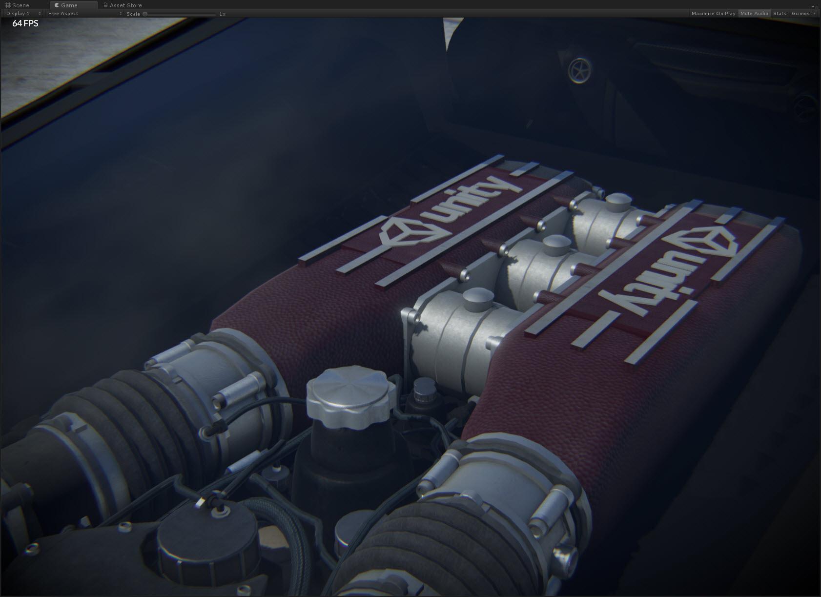 engine default.jpg