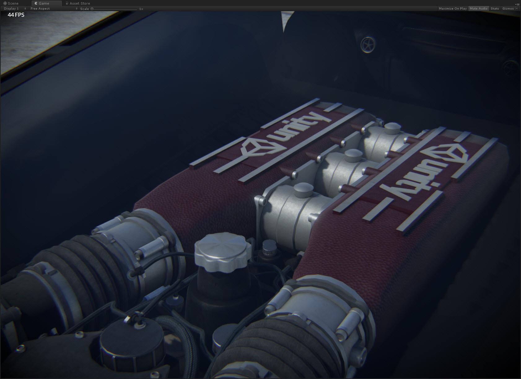 engine NGSS.jpg