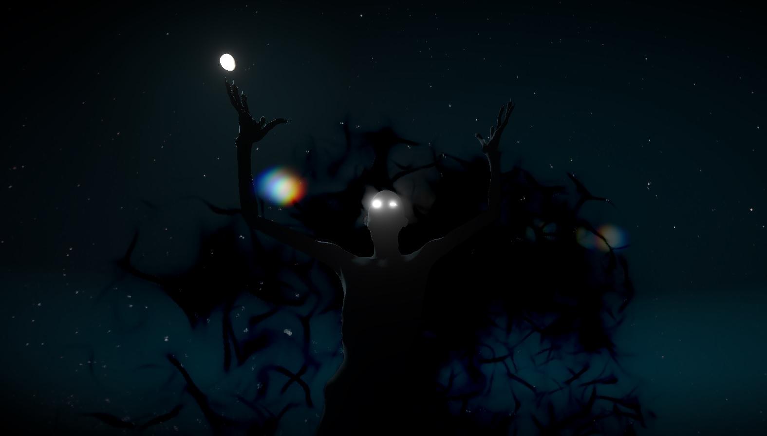 entity shot 1.jpg