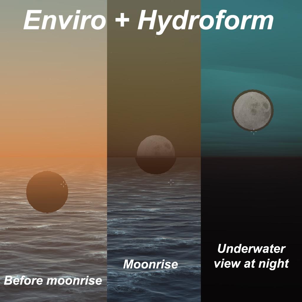 Enviro_Hydroform_RenderIssue.jpg