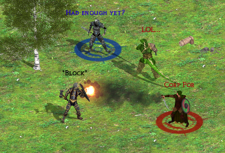 eo game example (1).png