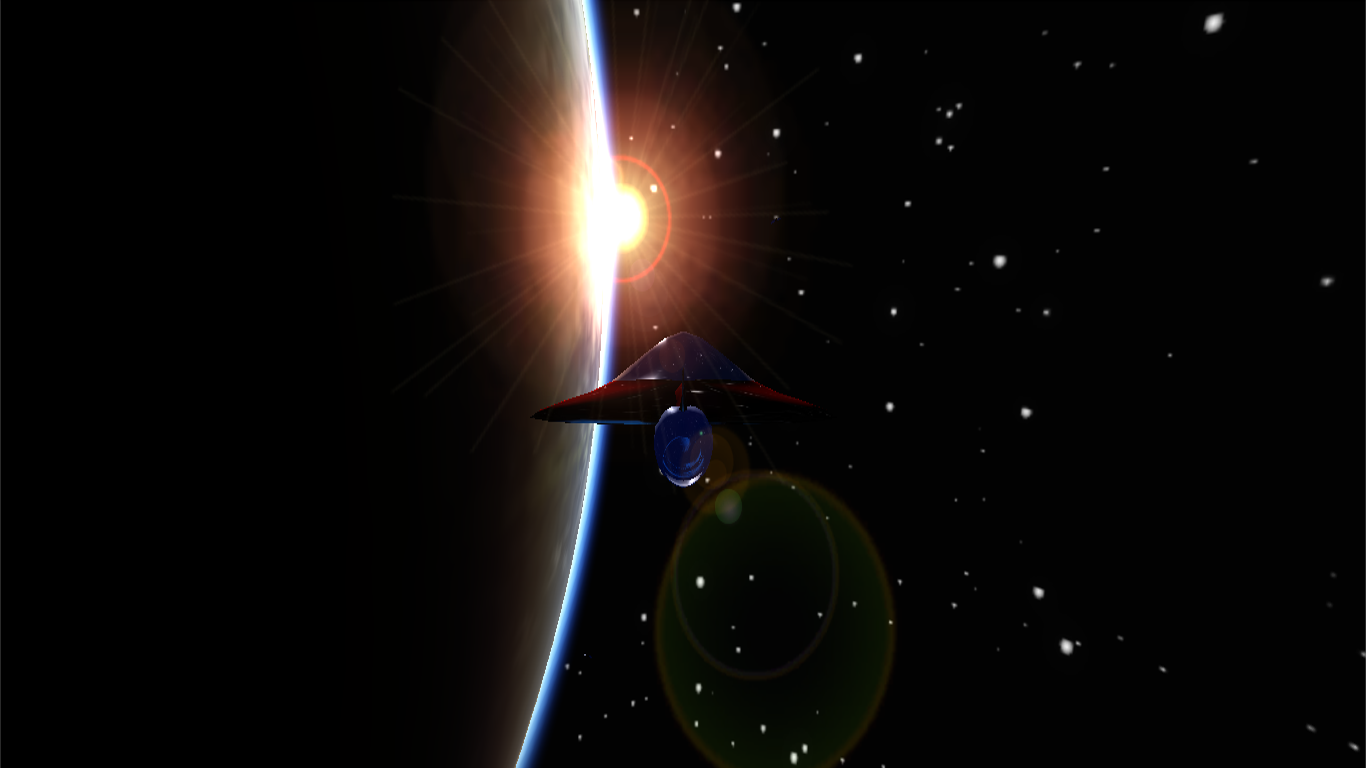 $Epic Planet Screenie.png