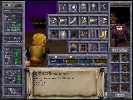 EQ GUI 2.jpg