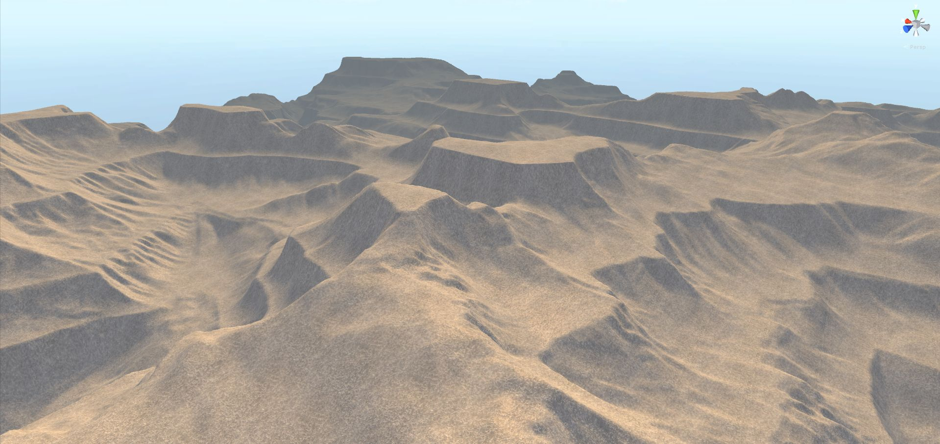 Erosion&Terrace1_zAfter.jpg