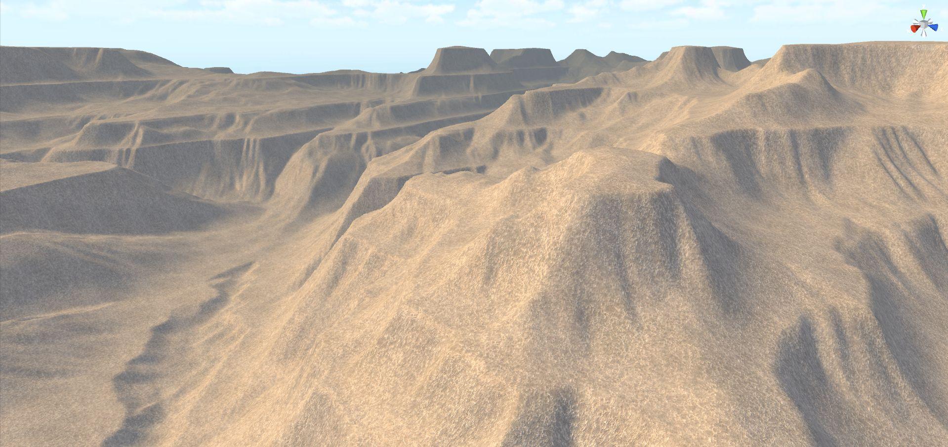 Erosion&Terrace3_zAfter.jpg