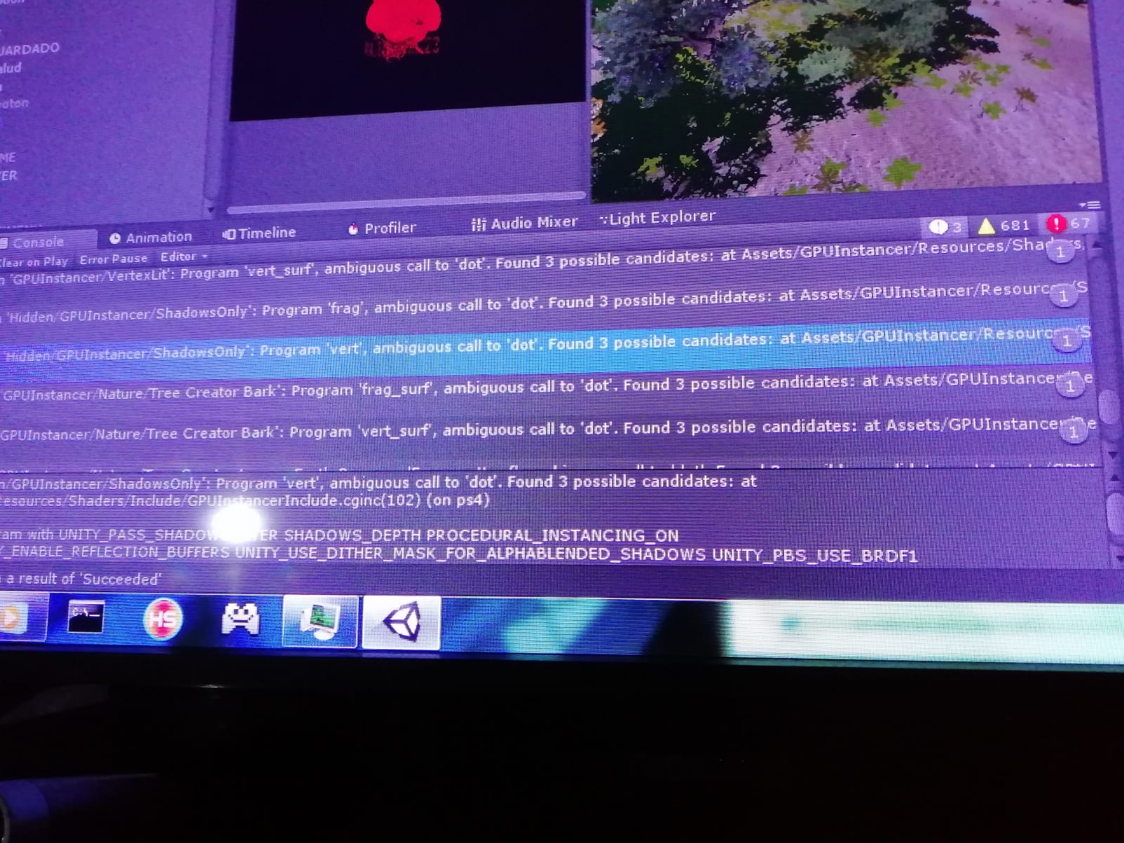 Error AlCompilar.JPG