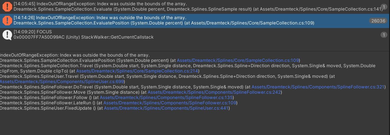 error splines.JPG