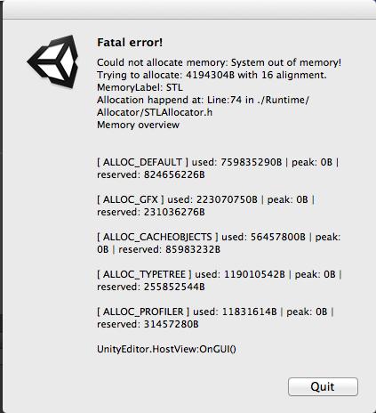 $error2.png