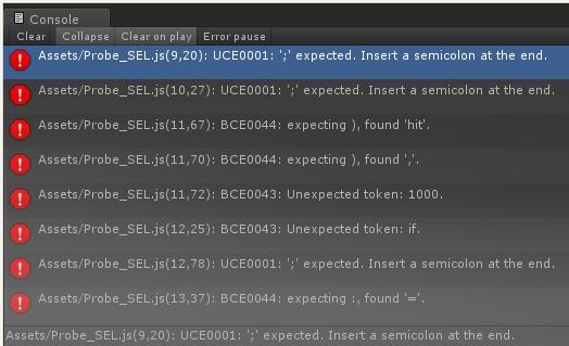 $errors.jpg