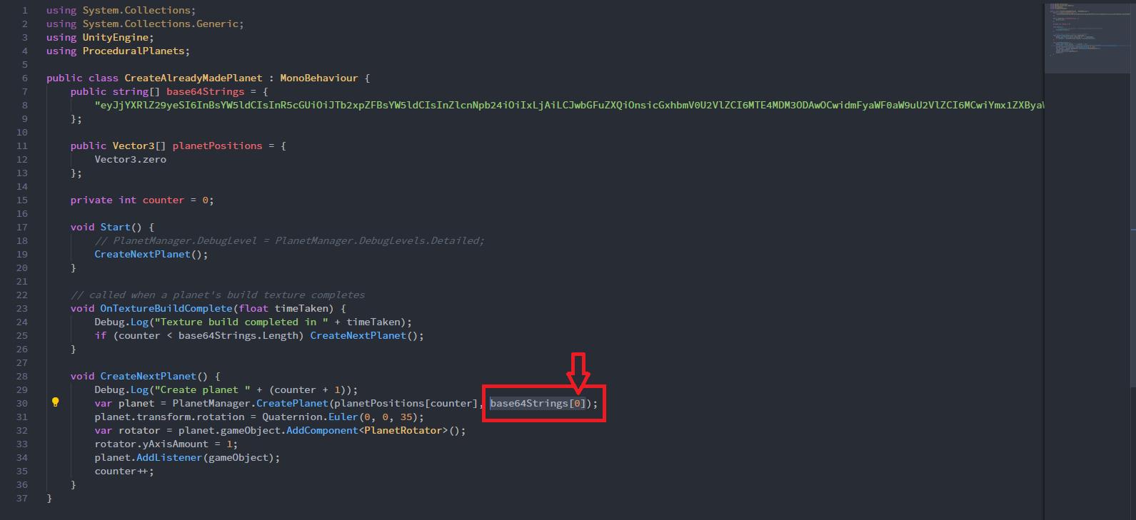 ErrScreenshotCode.png