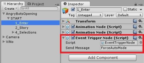 $EventTriggerNode_AutoModeOn.jpg