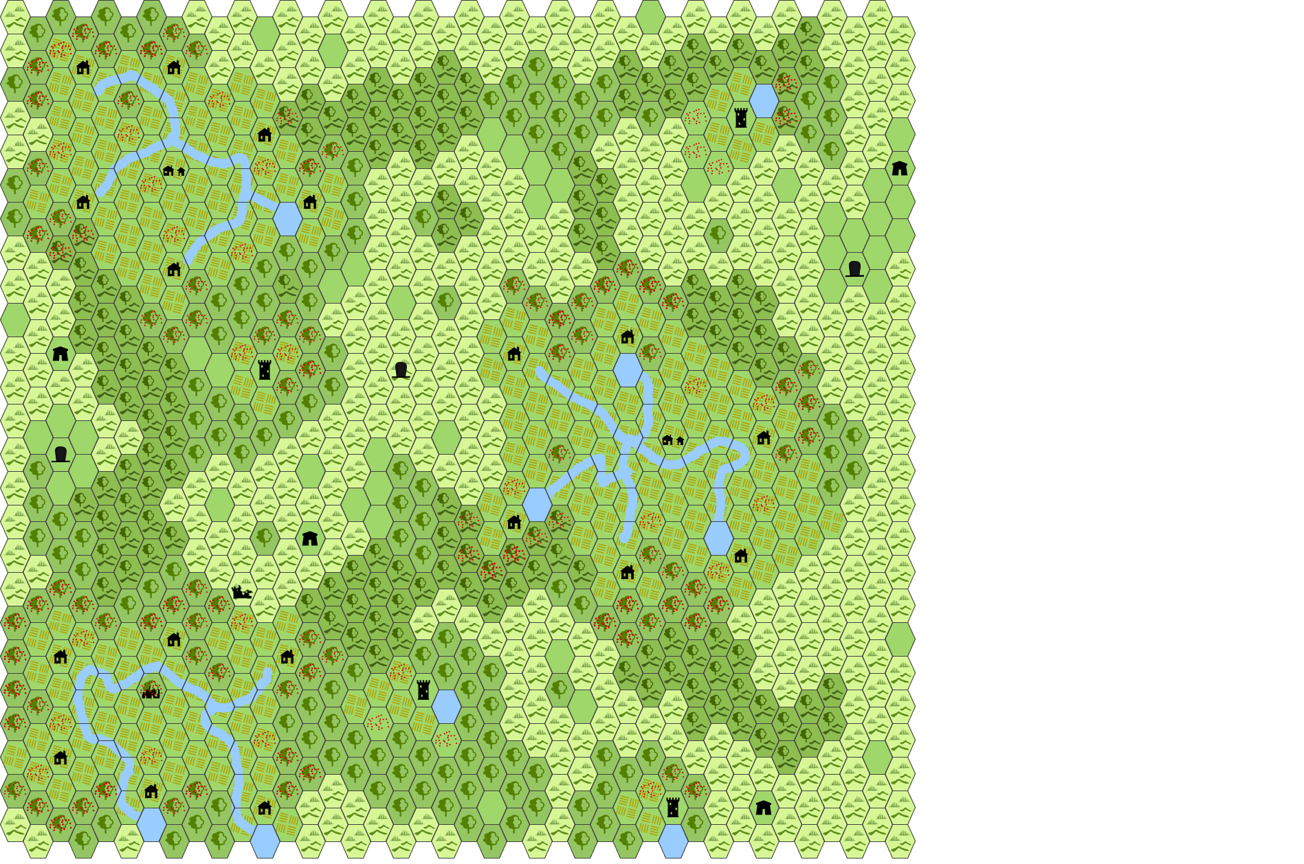 Example Adventure 1 Map.png