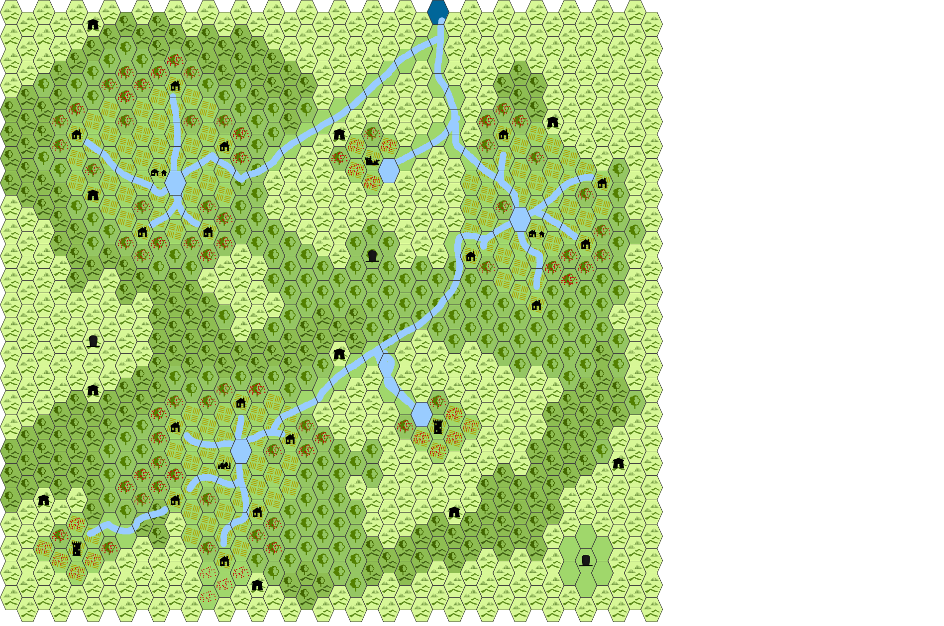 Example Adventure Map 2 (Procgen txt Order).png