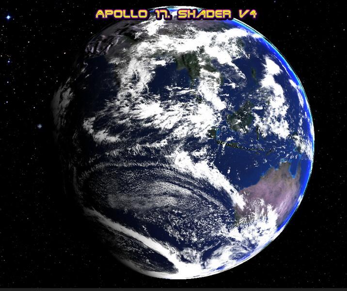 $Example-Apollo-17_resize.jpg