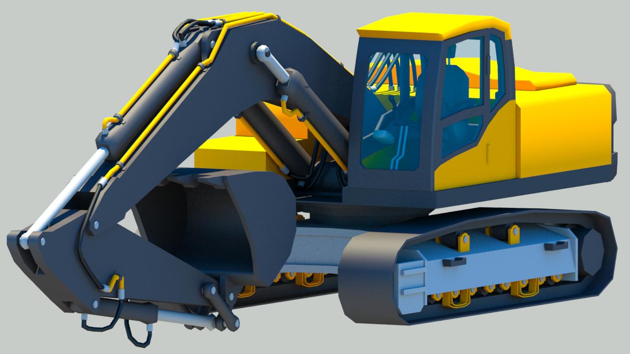 excavator-rendering01.png