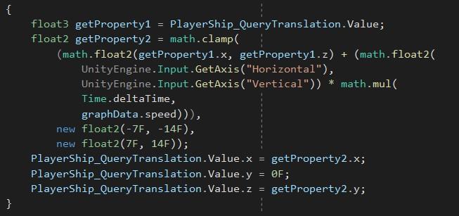 expected_code_vs.jpg