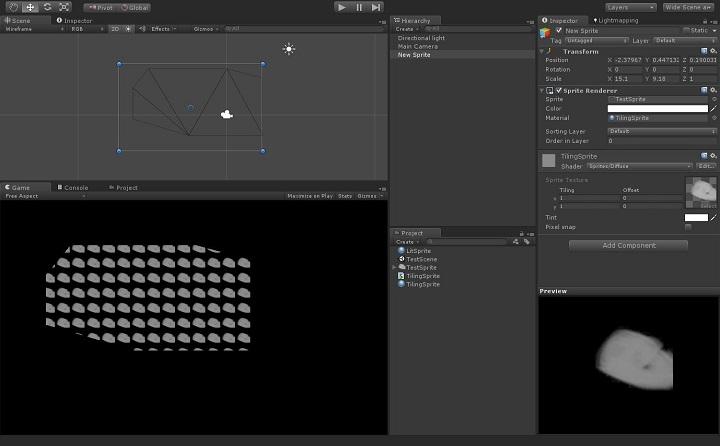 $Experimental Tiling sprite w720.jpg