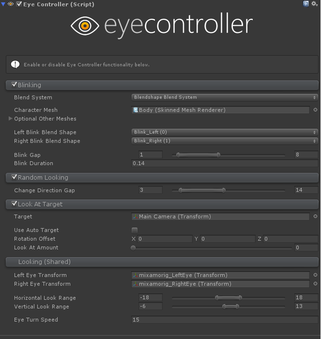 Eye Controller.PNG
