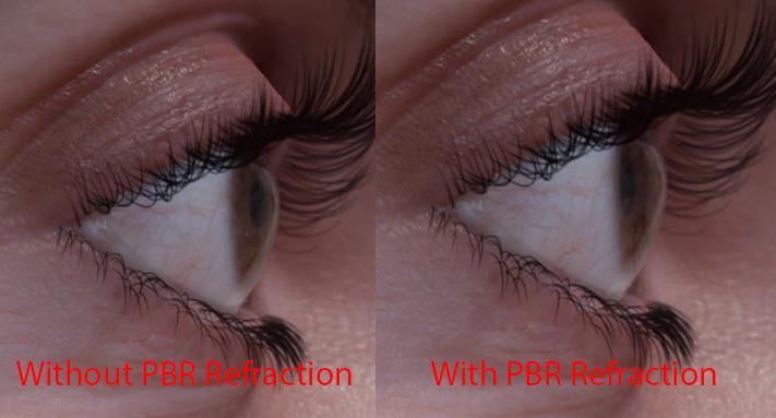 Eye_refract.jpg