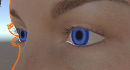 eye_tint.png