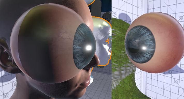 eyeUnity.jpg
