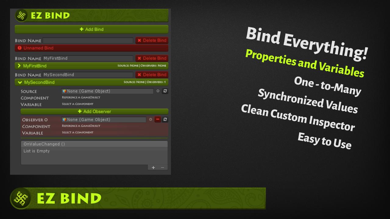 Ez-Bind_Screenshot_0-@1280x720.png