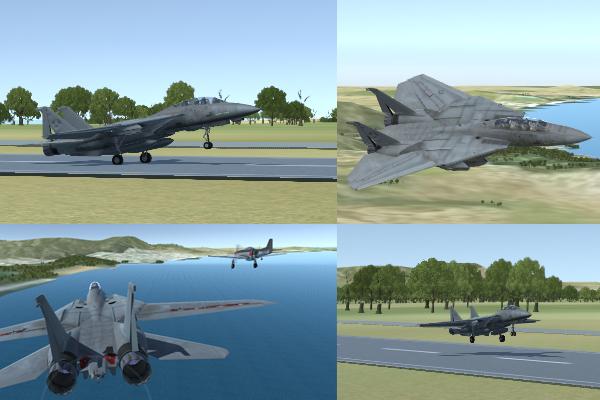 F14 addon.jpg