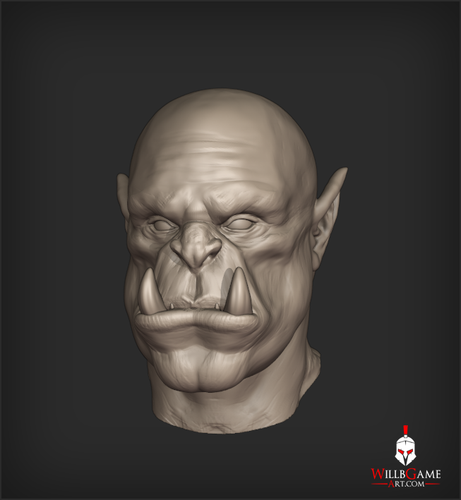 Face 9 wip.png