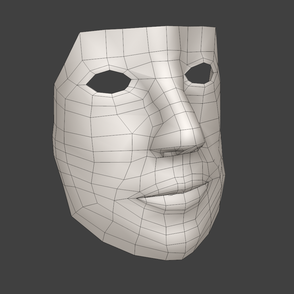 $face wip.png