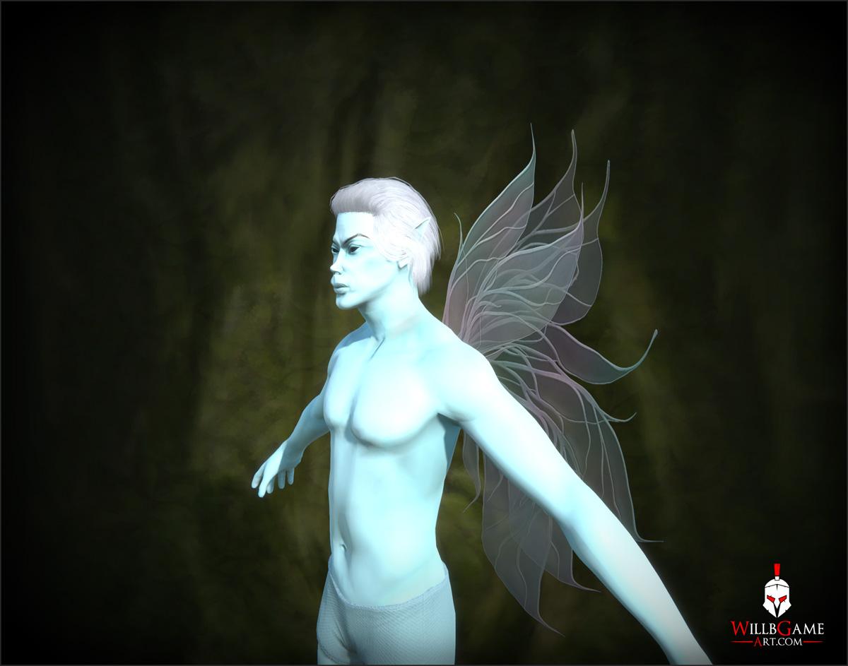 Fairy08.jpg