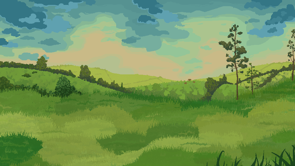 Farm Field DayTime.png
