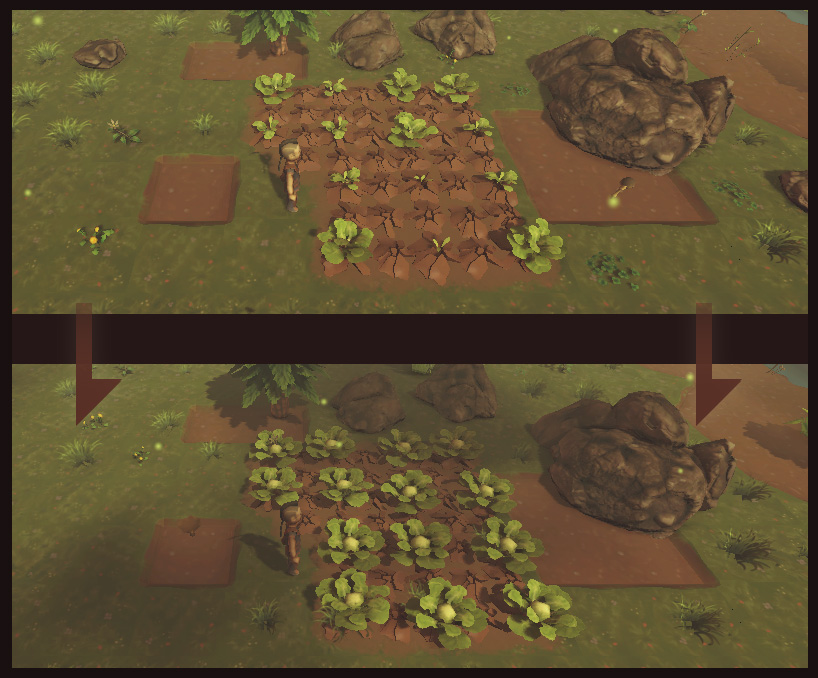 $farming.jpg