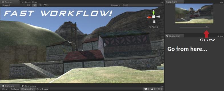 FastWorkflow_1.jpg
