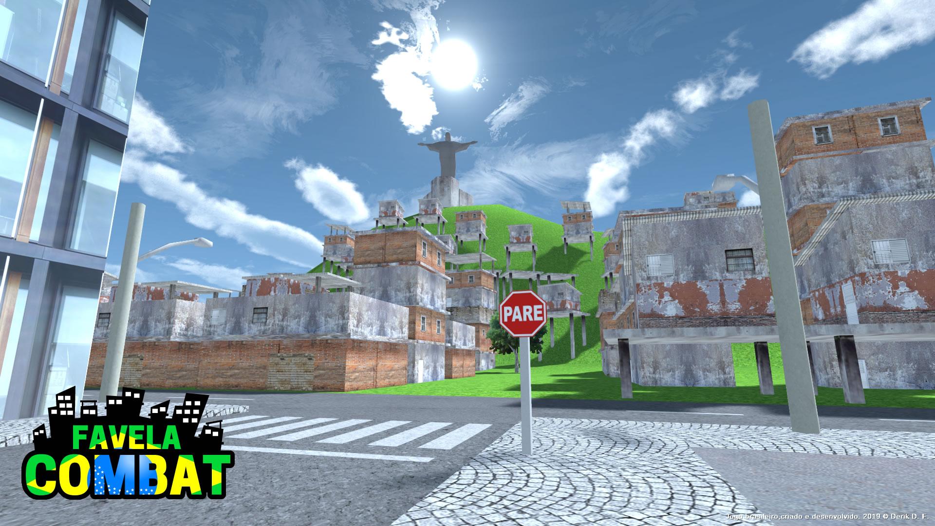 favela-combat-android-ios-01.jpg