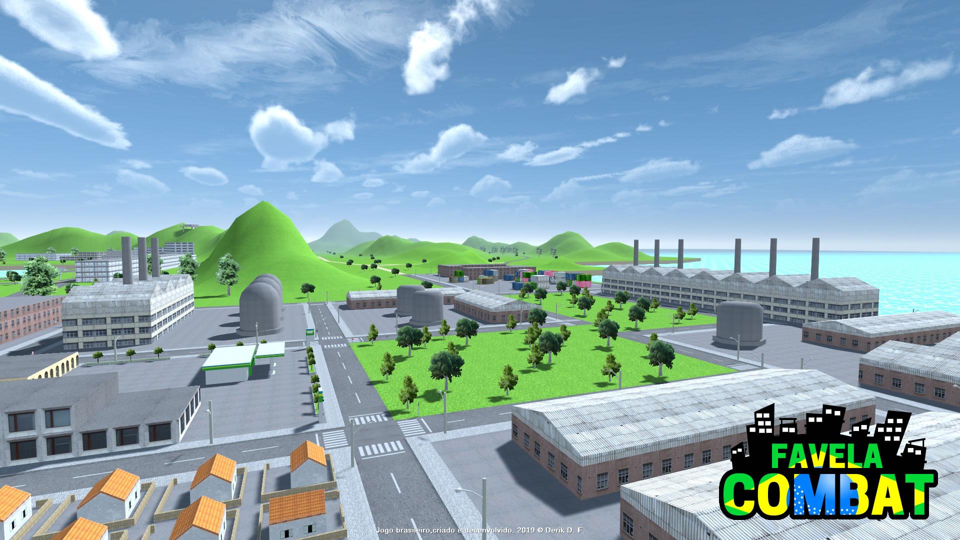 favela-combat-android-ios-03.jpg