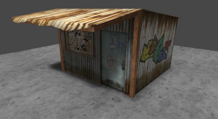 $favela render.PNG