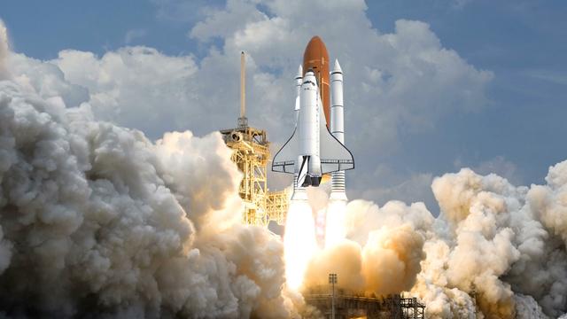 FD_409A Space Shuttle Anniversary RECT0_1523400530953.jpg_5314903_ver1.0_640_360.jpg