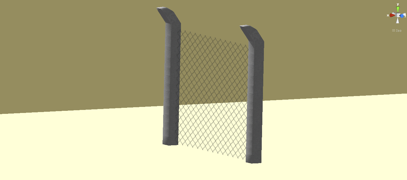 Fence01.png