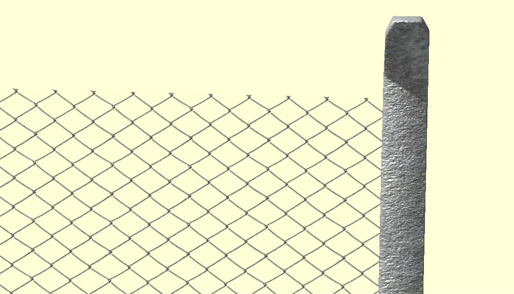 Fence02.png