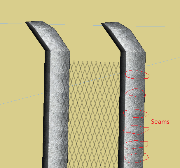 Fence03.png