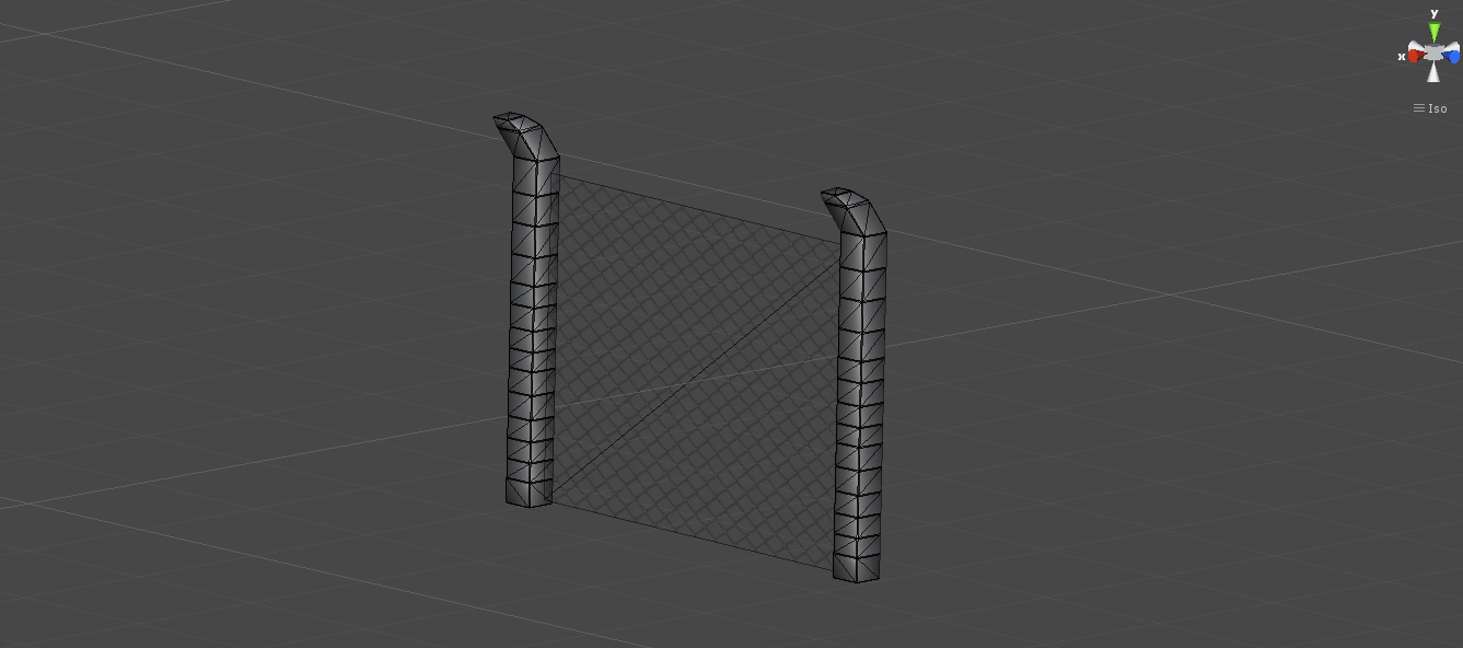 Fence04Wireframe.png