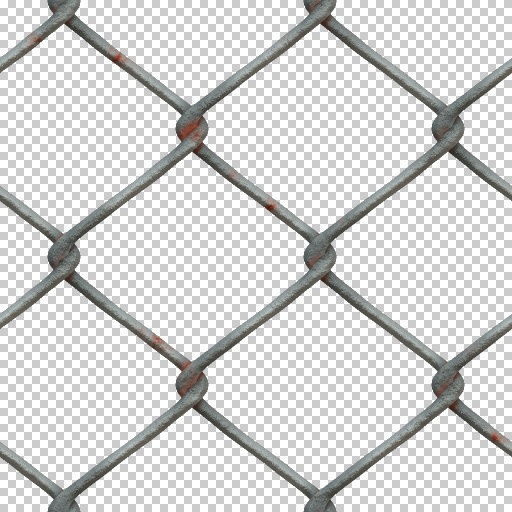 wire fence transparent. $fence11_206.jpg Wire Fence Transparent