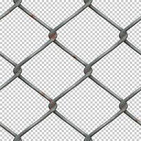 How Do I Make a Chain Link Fence in Unity? (Solved) | Unity Community