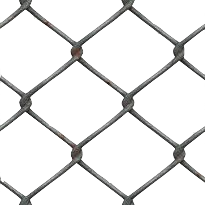 wire fence transparent. $fenceo_198.png Wire Fence Transparent B