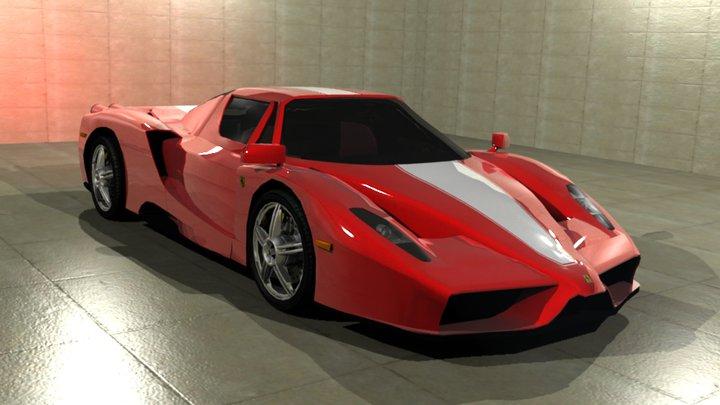 $Ferrari.jpg