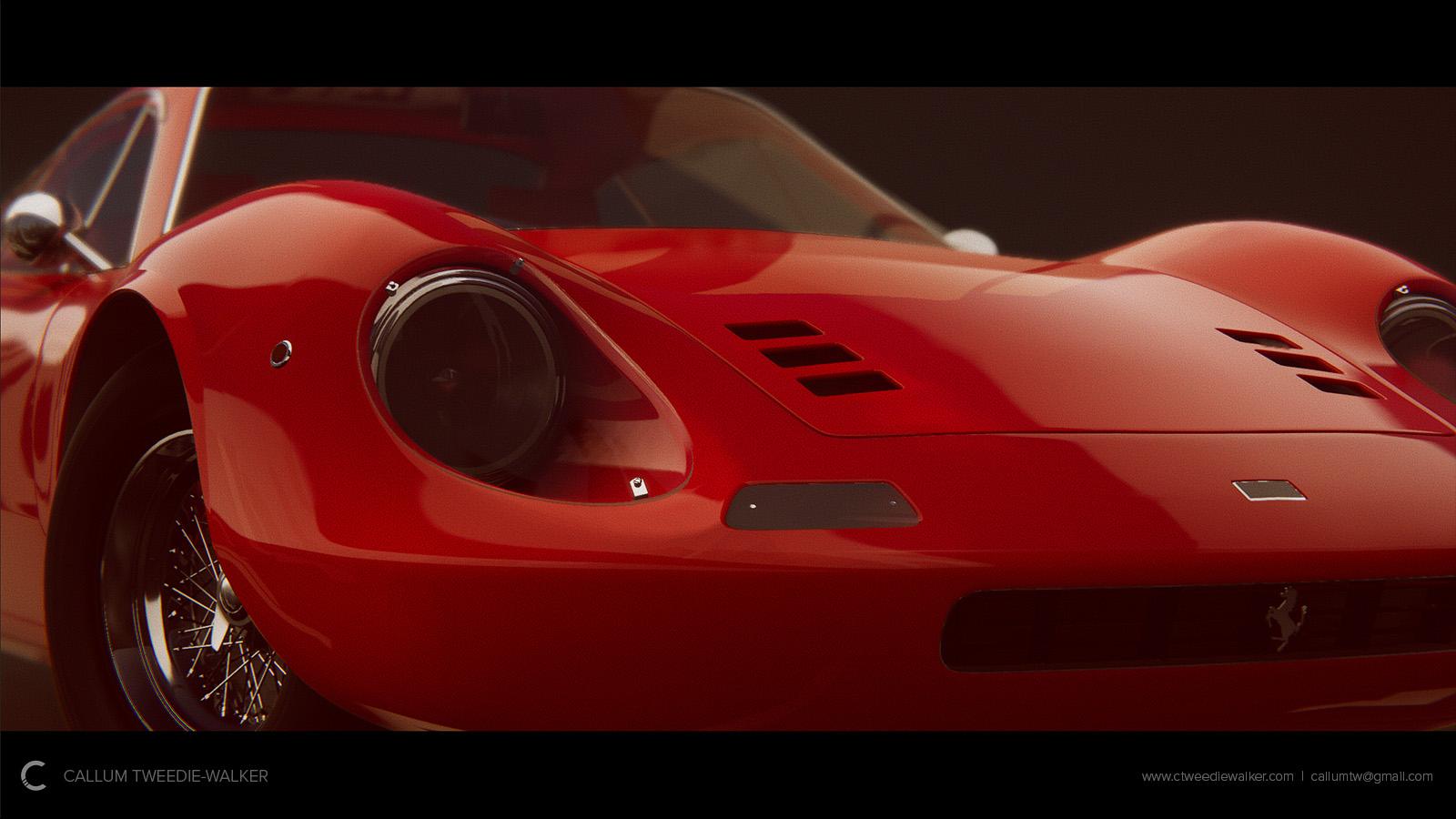 Ferrari_FrontClose.jpg