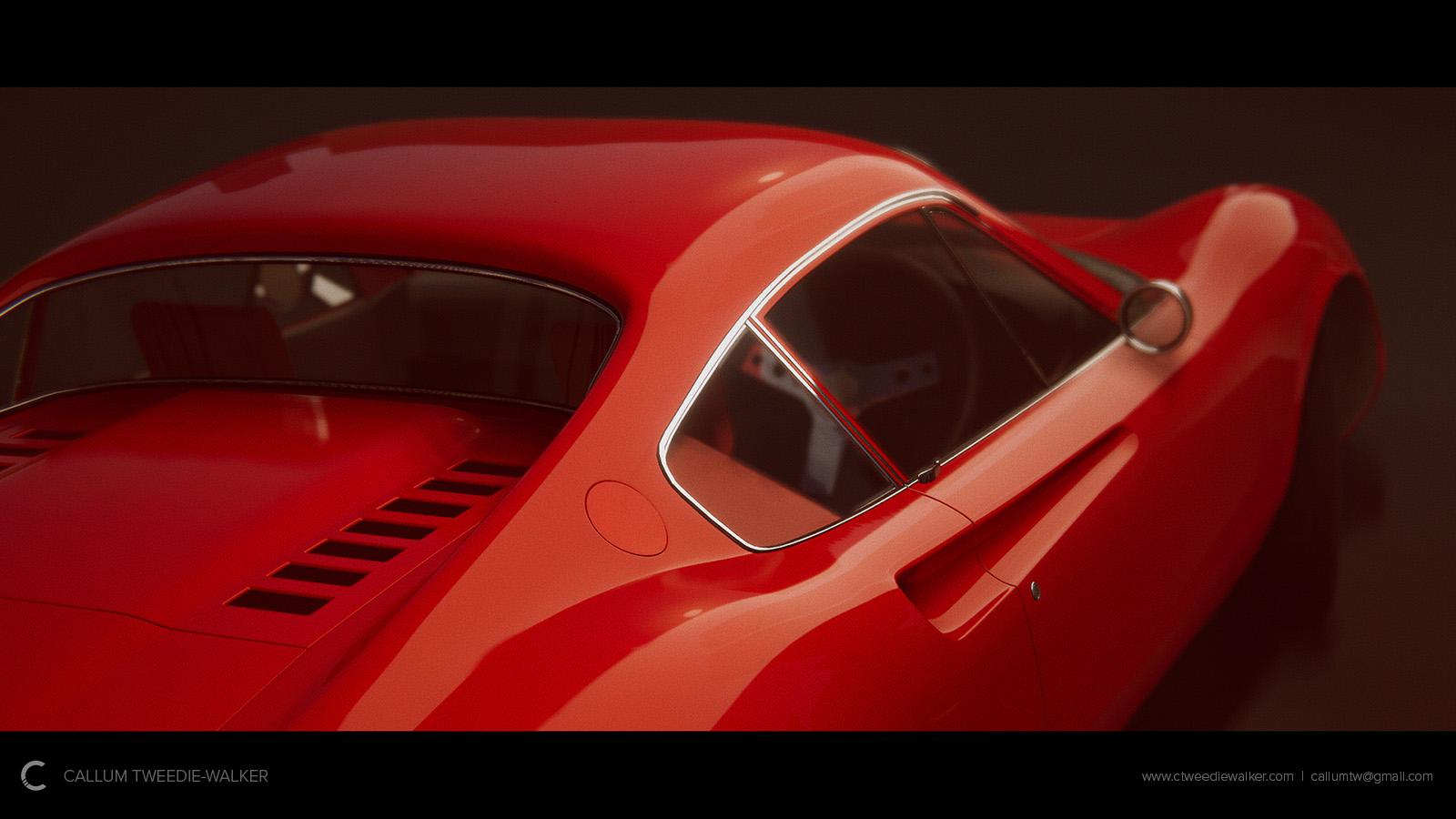 Ferrari_TopDownSide.jpg