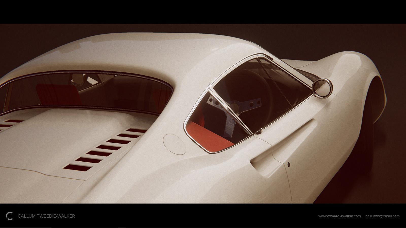 Ferrari_TopDownSide_White.jpg